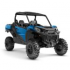 2021 Can-Am Commander XT 1000R Highlights and Specifications